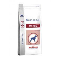 Dog Mature 10kg