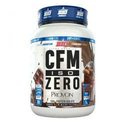 CFM ISO Zero - 1 Kg