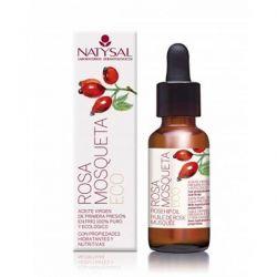 Rosehip oil - 30ml