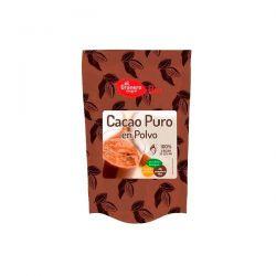 Cacao en Polvo Ecológico - 350g