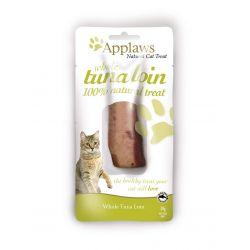 Cat Snack 30g Lomo Atun (12uds)