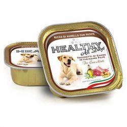Dog Aceite Oliva Cordero Y Patatas 150gr