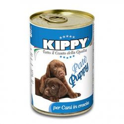 Dog Pate Form Puppy 400gr
