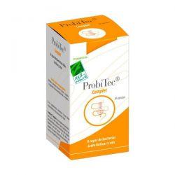 ProbiTec Complet - 30 Cápsulas