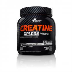 Creatina Xplode - 500g