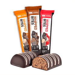 Protein Whipped Bites - 76g