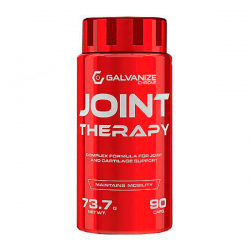 Joint Therapy - 90 Cápsulas