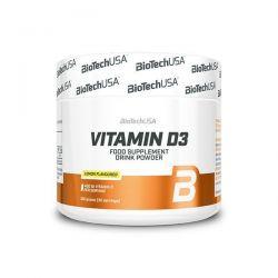 Vitamina D3 - 150g