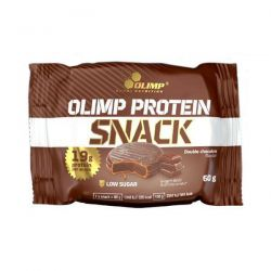 Olimp Protein Snack - 60g