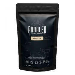 Panacea - 750g