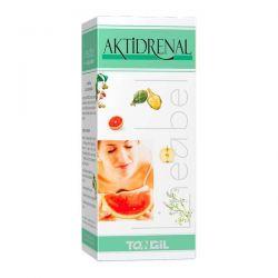 Aktidrenal - 250ml