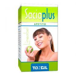 Saciaplus - 60 Cápsulas