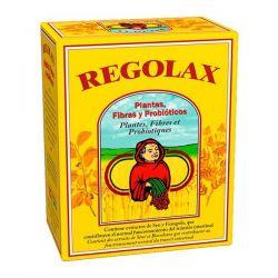 Regolax - 50 Cápsulas