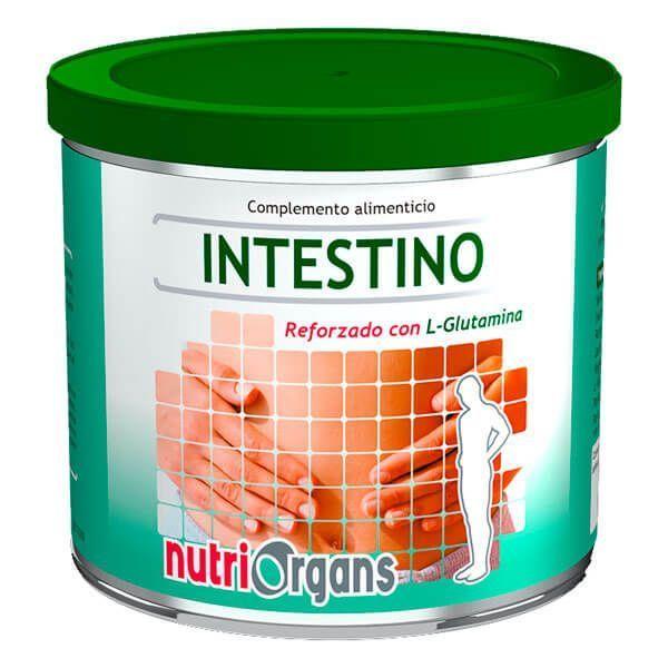Nutriorgans Intestine - 250g