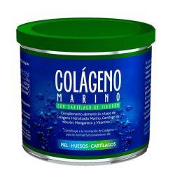 Marine collagen - 200g