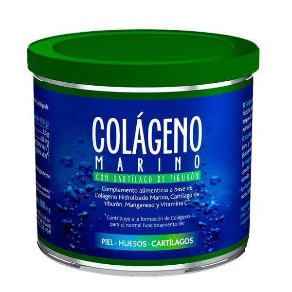 Colágeno Marino - 200g