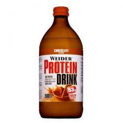 Bebida Proteíca - 500ml