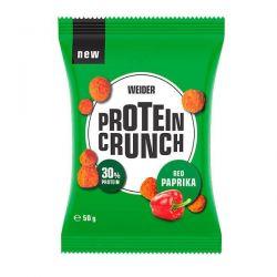 Protein Crunch - 50g [Weider]