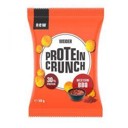 Protein Crunch - 50g