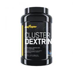 Cluster Dextrin - 1 Kg