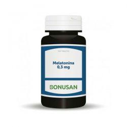 Melatonin 0.3mg - 300 tablets