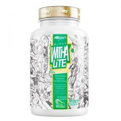 Witha Lite - 60 Cápsulas