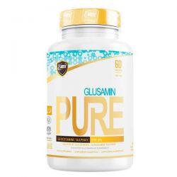 Glucamin - 60 Tabletas