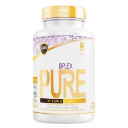 Bplex - 60 Tabletas [MTX Elite Nutrition]