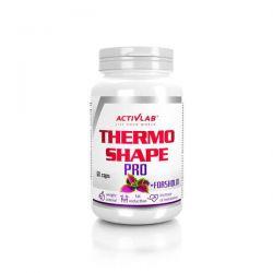 Thermo Shape Pro - 60 Cápsulas