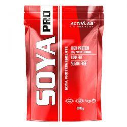 Soya pro - 2 kg