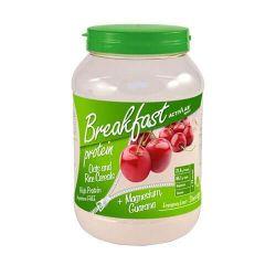 Protein breakfast - 1 kg
