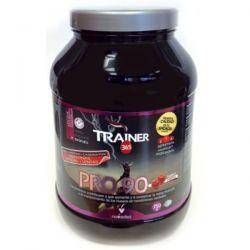 trainer pro 90 750 gr