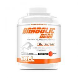 Anabolic Door - 3 Kg