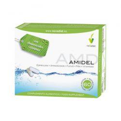 amidel 60 caps