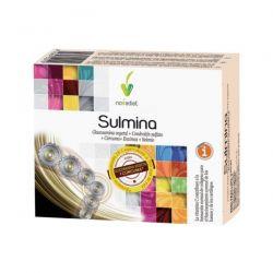 sulmina 60 caps