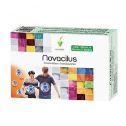 novacilus 30 caps