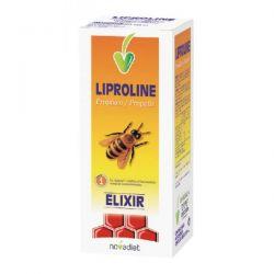 liproline elixir 250 ml