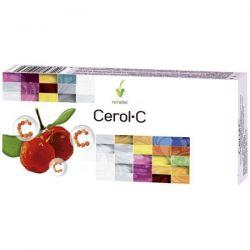 cerol - c 30 comp