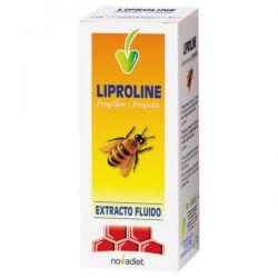 liproline extracto 30 ml