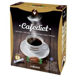 cafediet 12 sticks