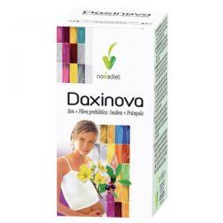 daxinova 60 caps