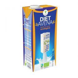 dietavena 1l