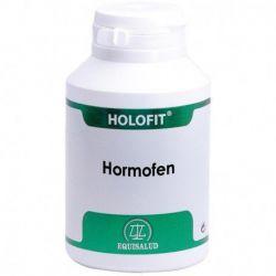 Holofit Hormofen - 180 Cápsulas