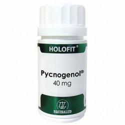 Holofit Pino (Pycnogenol) 40mg - 50 Cápsulas