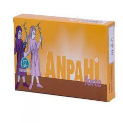 Anpahi Forte - 20 Viales