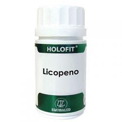 Holofit Licopeno - 50 Cápsulas