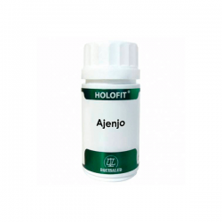 Holofit Ajenjo - 50 Cápsulas
