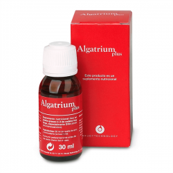 Algatrium Plus - 30 ml