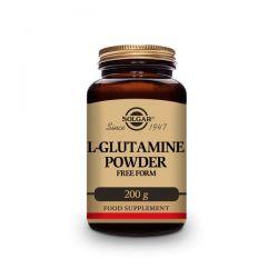 L-glutamine power - 200g