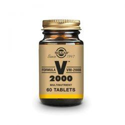 Fórmula VM-2000 - 60 Tabletas